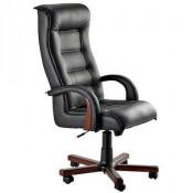 Офисные кресла (144)