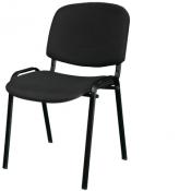 Офисные стулья (255)