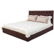 Полутороспальные кровати (157)