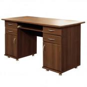 Письменные столы (370)