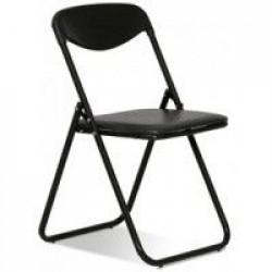 Купить раскладные стулья в интернет-магазине