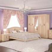Мебель для спальни (1345)