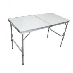Купить стол раскладной в интернет-магазине
