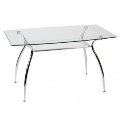 Купить стеклянный стол в недорого Украине