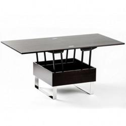 Купить стол трансформер в интернет-магазине