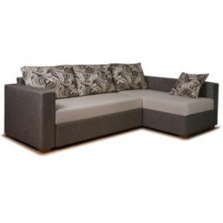 Купить угловой диван по лучшей цене