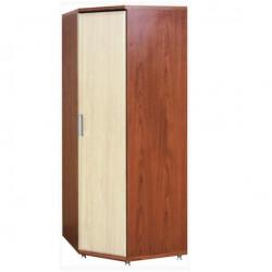 Угловой шкаф-купе – купить недорого