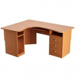 Купить угловой стол в интернет-магазине