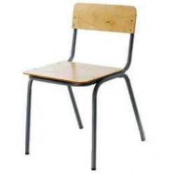 Школьные стулья купить недорого в Украине