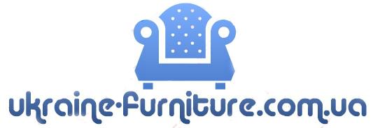 Мебель Украины