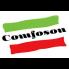 Comfoson (3)