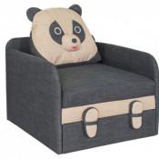 Детские кресла (0)