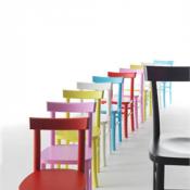 Детские стулья (11)