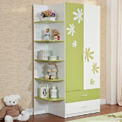 Детские шкафы (36)